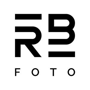 Fotografas Rokas Bužinskas