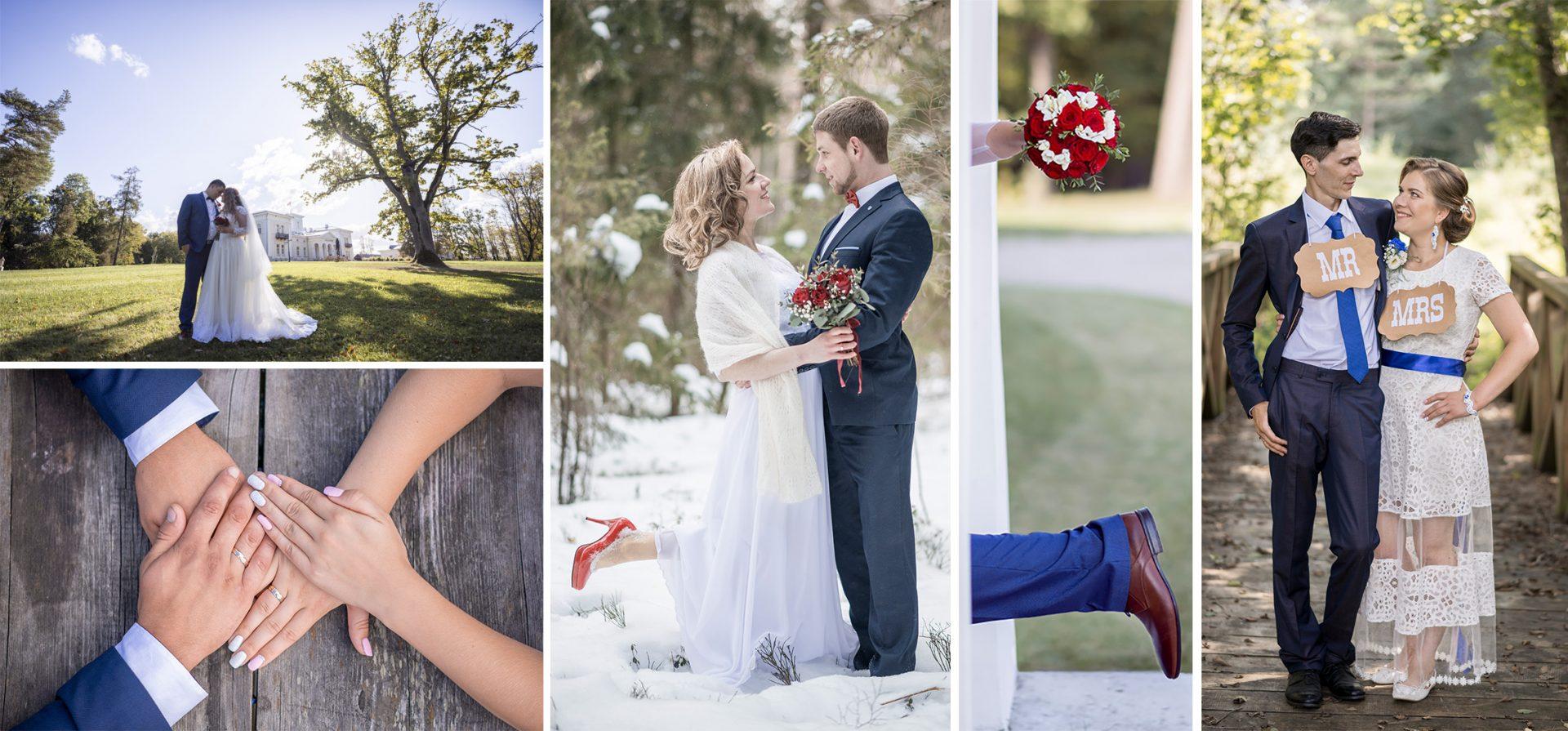 vestuvės-2018