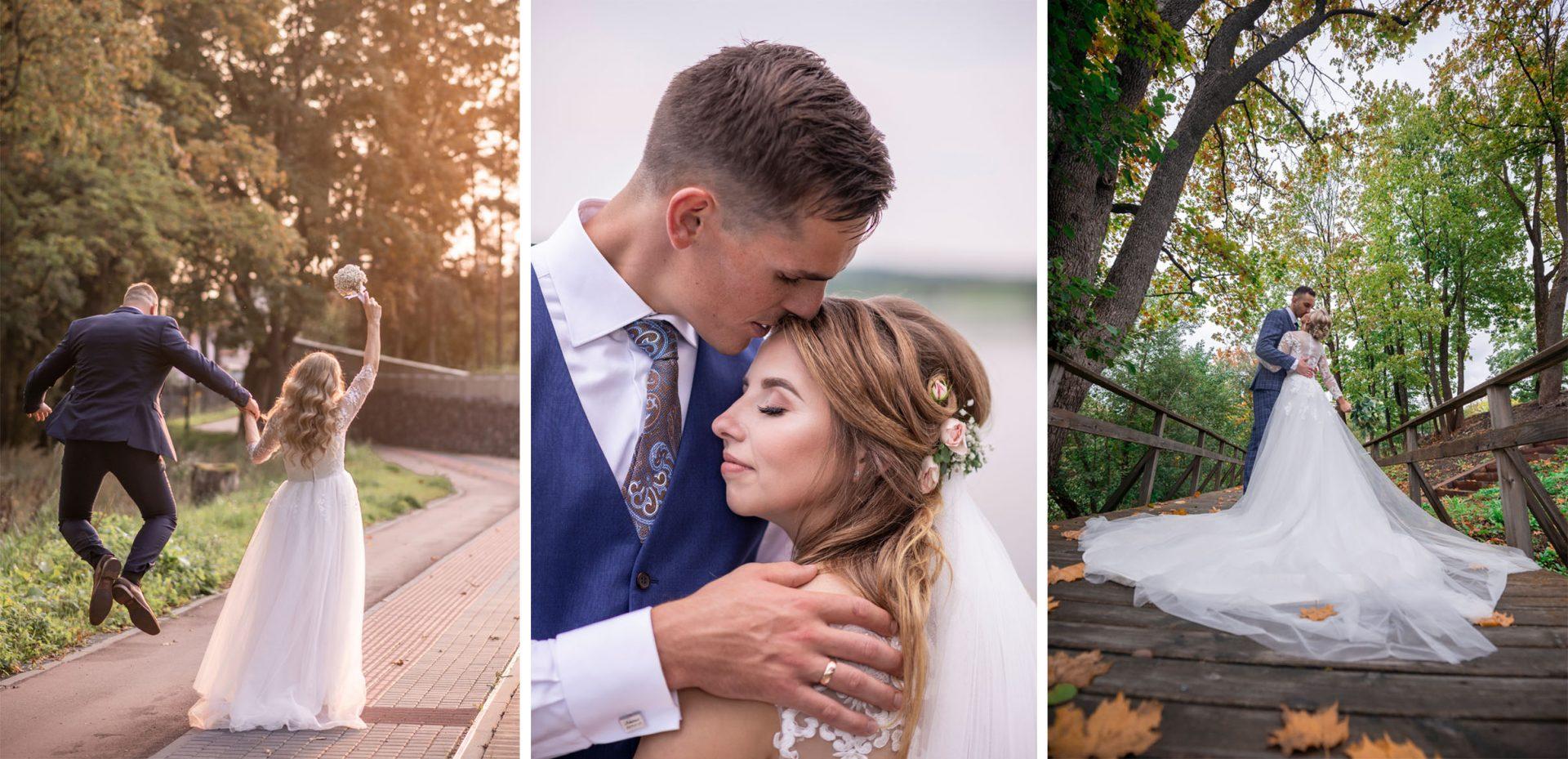 vestuvės fotografas rokas rbfoto 2021